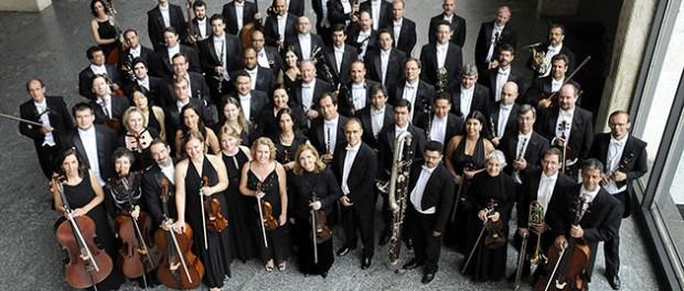 noticia_260686_img1_sinfonica