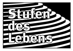 logo-stufen-300x212