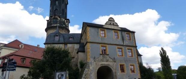 Weimar Schloss (19)