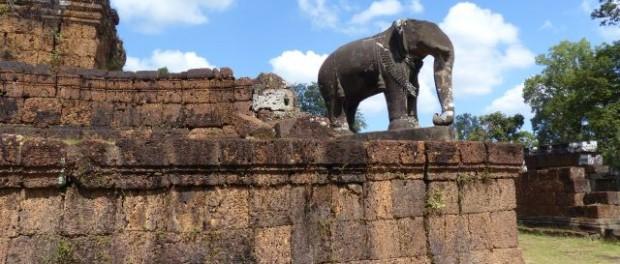 Ankor Wat (433)