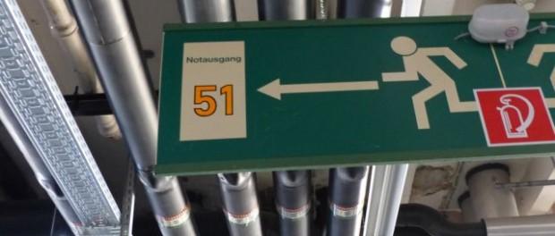 Nürnberg Quelle (56)klein