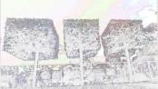 Dornburger Schlösser (31.2klein