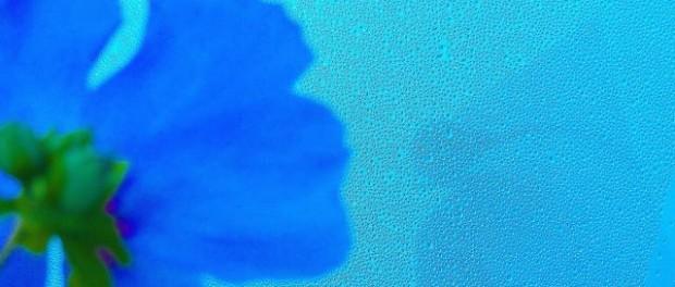 blau (1)klein
