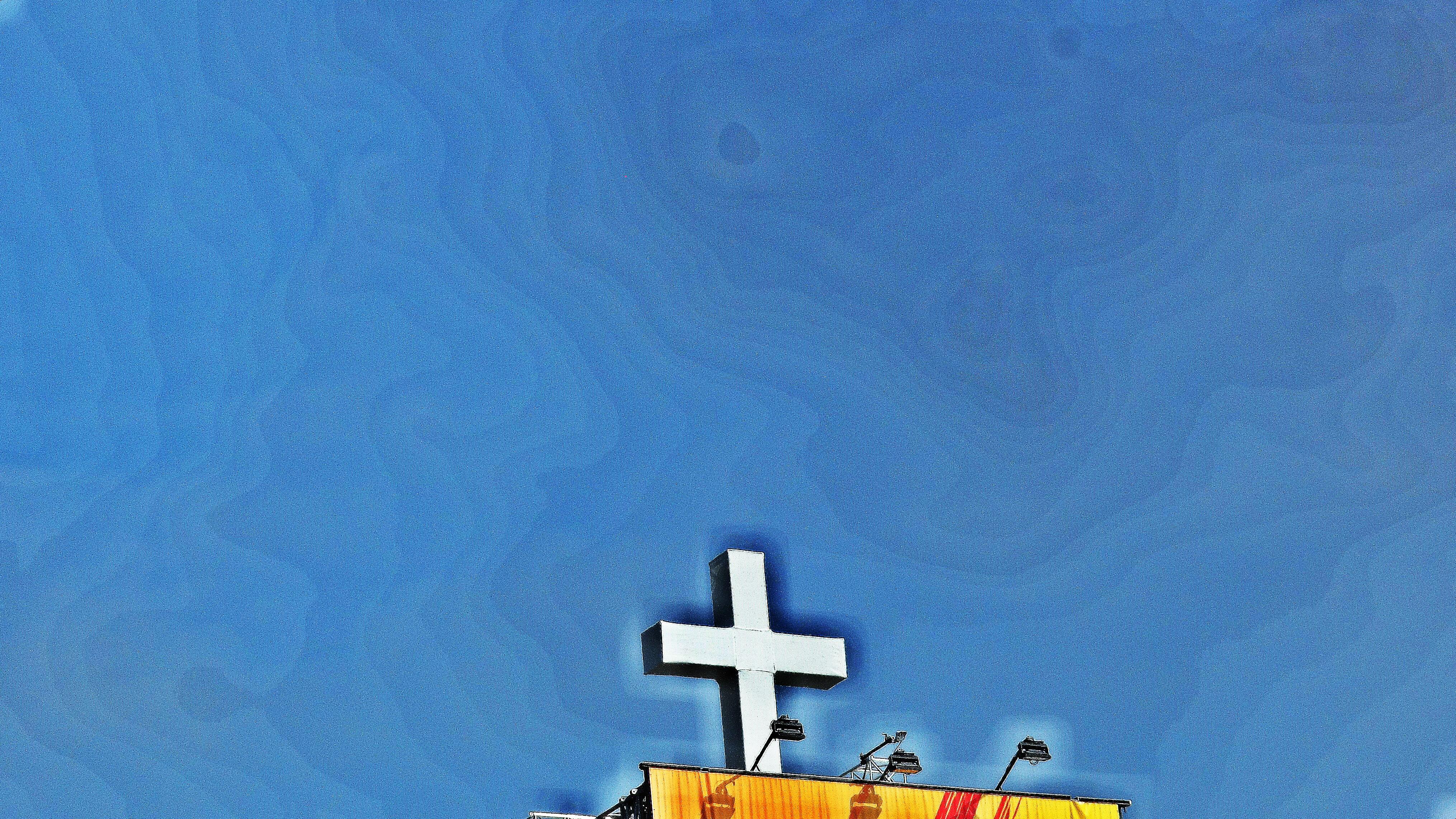 Kirchentag (11)_Kopie