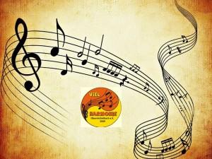 Chor Vielharmonie