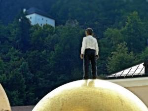 Salzburg (212)_Kopieklein