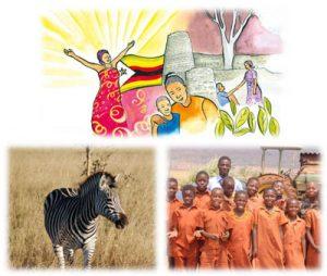 Bild_Einladung_Kinderbibelnachmittag_2020_klein